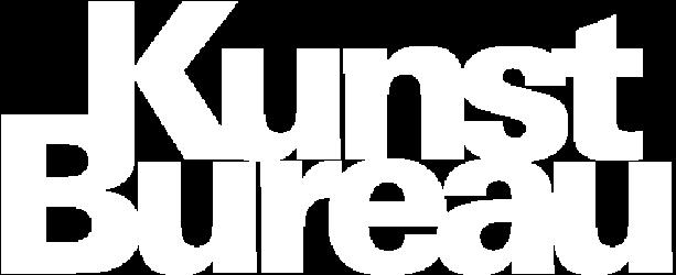 Kunst Bureau